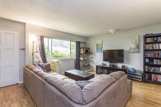 Photo 15: 3475 ST. ANNE Street in Port Coquitlam: Glenwood PQ House for sale : MLS®# R2204420