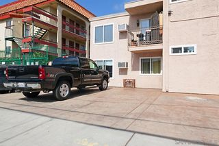 Photo 25: CITY HEIGHTS Condo for sale : 1 bedrooms : 4220 41St St #6 in San Diego