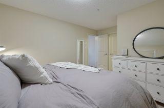 Photo 25: 104 340 WINDERMERE Road in Edmonton: Zone 56 Condo for sale : MLS®# E4247159