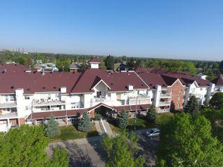 Main Photo: 303 6220 FULTON Road in Edmonton: Zone 19 Condo for sale : MLS®# E4263057