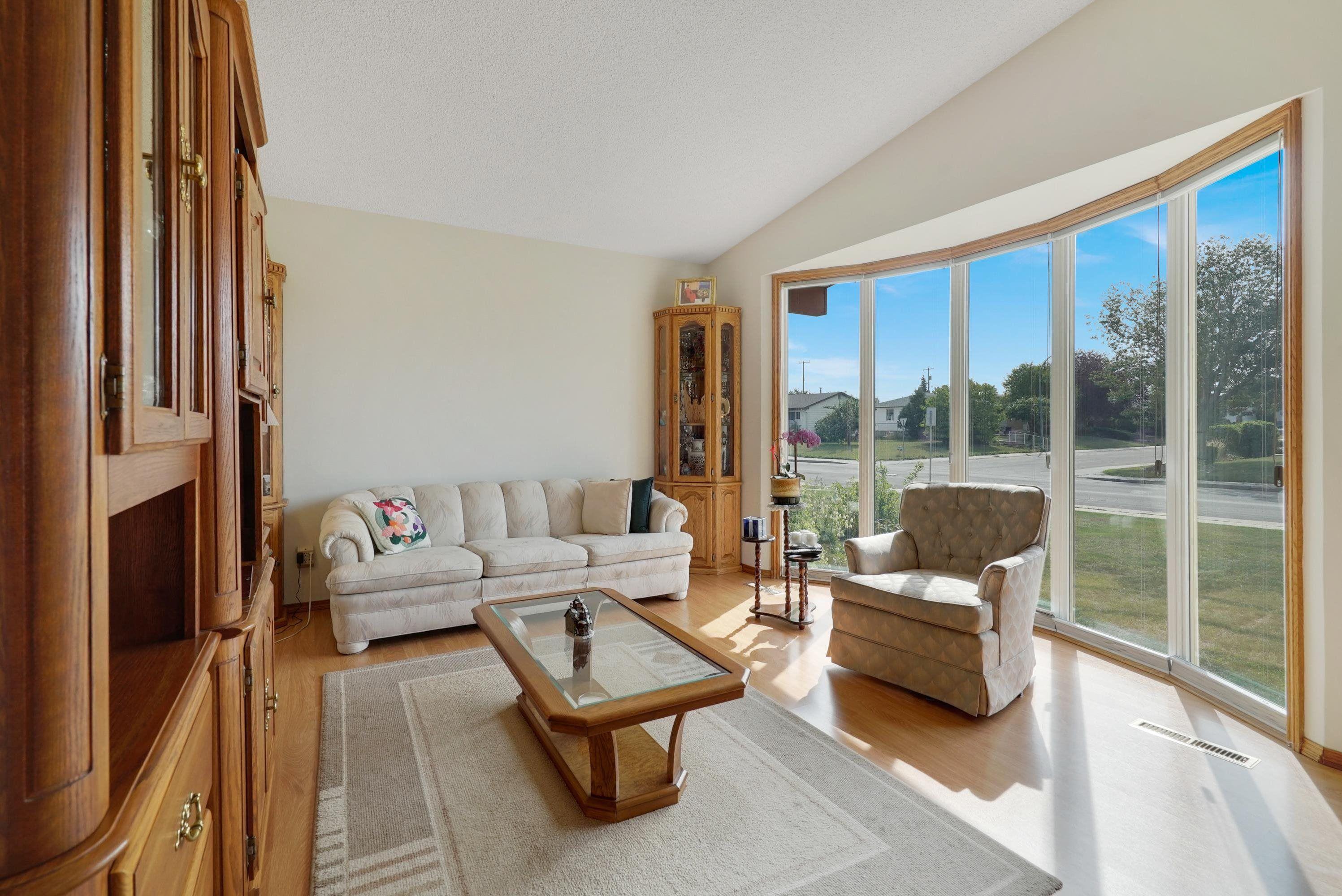 Main Photo: 6908 86 Avenue in Edmonton: Zone 18 House for sale : MLS®# E4261942
