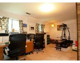 Photo 6: 901 HENDECOURT RD in North Vancouver: Condo for sale : MLS®# V834342