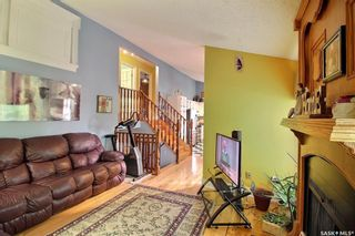 Photo 9: 814 Carr Place in Prince Albert: River Heights PA Residential for sale : MLS®# SK868027