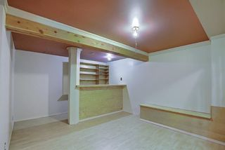 Photo 28: 8 Martinridge Way NE in Calgary: Martindale Detached for sale : MLS®# A1141248