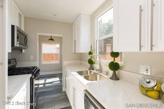 Photo 17: CITY HEIGHTS Property for sale: 4230 42nd St in San Diego