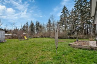Photo 33: 1885 Evergreen Rd in : CR Campbell River Central House for sale (Campbell River)  : MLS®# 871930