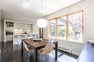 Photo 5: 376 W 22ND Avenue in Vancouver: Cambie House for sale (Vancouver West)  : MLS®# R2273060