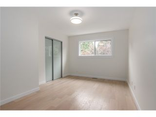 """Photo 12: 2116 E 19TH Avenue in Vancouver: Grandview VE House for sale in """"TROUT LAKE"""" (Vancouver East)  : MLS®# V1088233"""