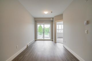 """Photo 13: 4410 2180 KELLY Avenue in Port Coquitlam: Central Pt Coquitlam Condo for sale in """"Montrose Square"""" : MLS®# R2614881"""