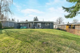 Photo 15: 840 2nd Ave in : CR Campbell River Central Full Duplex for sale (Campbell River)  : MLS®# 871878