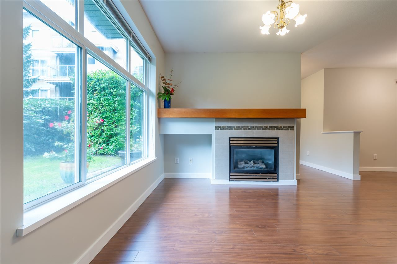 Photo 15: Photos: 129 5700 ANDREWS ROAD in Richmond: Steveston South Condo for sale : MLS®# R2411036