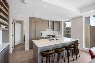 Photo 6: 603 930 16 Avenue SW in Calgary: Beltline Apartment for sale : MLS®# A1118803