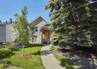 Photo 38: 13512 101 Avenue in Edmonton: Zone 11 House for sale : MLS®# E4229437