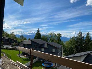 "Photo 8: A 50233 LUNA Place in Chilliwack: Eastern Hillsides 1/2 Duplex for sale in ""Cascade"" : MLS®# R2590336"