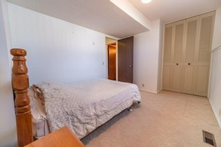 Photo 24: 628 Brookpark Drive SW in Calgary: Braeside Detached for sale : MLS®# A1083431