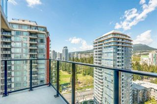 """Photo 25: 2005 3100 WINDSOR Gate in Coquitlam: New Horizons Condo for sale in """"Lloyd by Polygon Windsor Gate"""" : MLS®# R2624736"""
