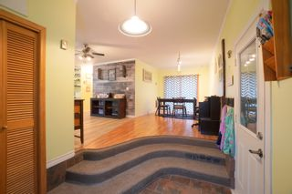Photo 18: 137 Jobin Ave in St Claude: House for sale : MLS®# 202121281