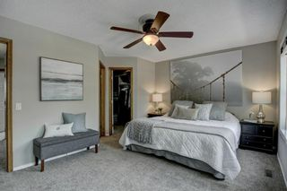 Photo 18: 56 Inverness Boulevard SE in Calgary: McKenzie Towne Detached for sale : MLS®# A1127732