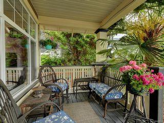 Photo 2: 2512 Westview Terr in Sooke: Sk Sunriver House for sale : MLS®# 841711