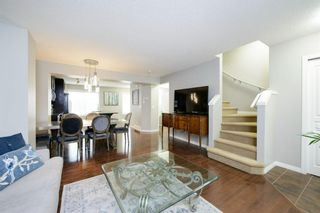Photo 9: 1217 CRANFORD Court SE in Calgary: Cranston Row/Townhouse for sale : MLS®# A1085162