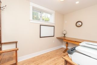 Photo 13: 440 SOMERSET Street in North Vancouver: Upper Lonsdale House for sale : MLS®# R2583575