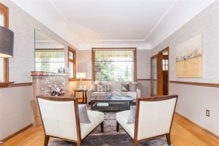 "Photo 5: 855 E 19TH Avenue in Vancouver: Fraser VE House for sale in ""Kensington Cedar Cottage"" (Vancouver East)  : MLS®# R2146655"