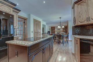 Photo 13: 315 Woodhaven Bay SW in Calgary: Woodbine Detached for sale : MLS®# A1144347