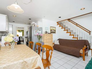 Photo 15: 735 E 20TH Avenue in Vancouver: Fraser VE House for sale (Vancouver East)  : MLS®# R2556666