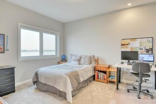 Photo 29: 865 East Chestermere Drive: Chestermere Detached for sale : MLS®# A1109304