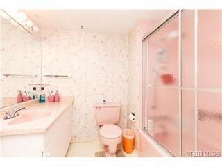 Photo 11: 224 1870 McKenzie Ave in VICTORIA: SE Gordon Head Condo for sale (Saanich East)  : MLS®# 710680