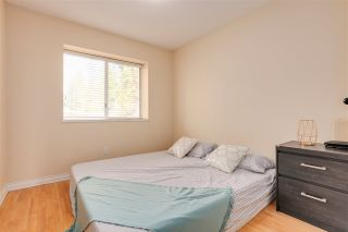 Photo 12: 14370 68B Avenue in Surrey: East Newton House for sale : MLS®# R2442465