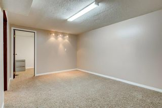 Photo 31: 5535 Dalrymple Hill NW in Calgary: Dalhousie Detached for sale : MLS®# A1071835