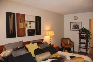 Photo 14: 10860 BROMLEY Place in Richmond: Broadmoor House for sale : MLS®# R2147050