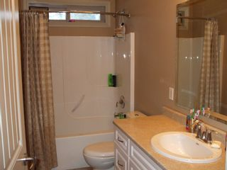 Photo 7: 1190 CARRON ROAD in COURTENAY: Other for sale : MLS®# 307892
