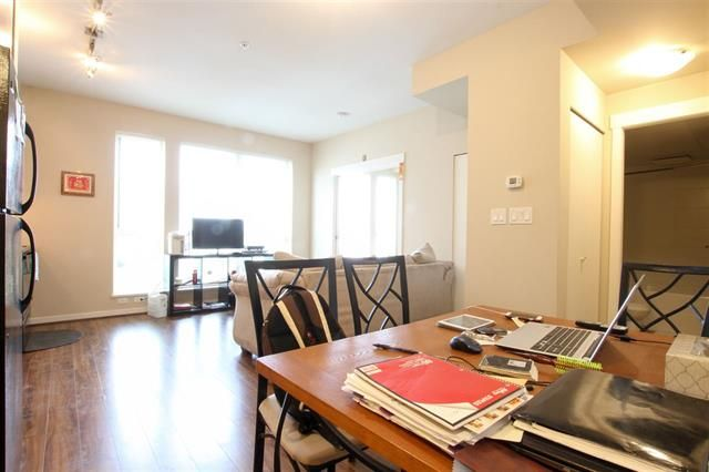 Photo 5: Photos: #398-4133 STOLBERG ST in VANCOUVER: West Cambie Condo for sale (Richmond)  : MLS®# R2104266