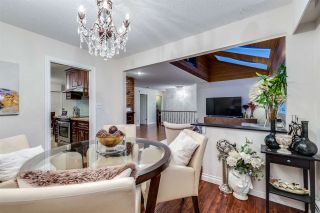 Photo 23: 7750 MUNROE Crescent in Vancouver: Champlain Heights House for sale (Vancouver East)  : MLS®# R2558370