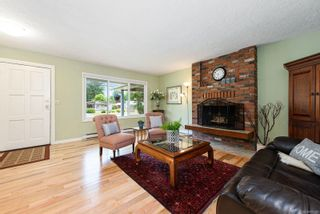 Photo 16: 353 Pritchard Rd in : CV Comox (Town of) House for sale (Comox Valley)  : MLS®# 876996