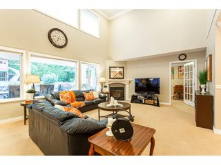 """Photo 5: 3333 141 Street in Surrey: Elgin Chantrell House for sale in """"Elgin Estates"""" (South Surrey White Rock)  : MLS®# R2506269"""