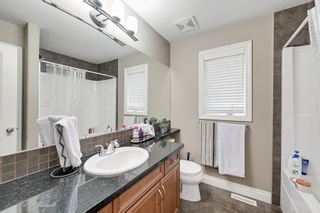 Photo 33: 1228 HOLLANDS Close in Edmonton: Zone 14 House for sale : MLS®# E4251775