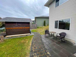 Photo 36: 6231 SUNRISE Boulevard in Sechelt: Sechelt District House for sale (Sunshine Coast)  : MLS®# R2589501