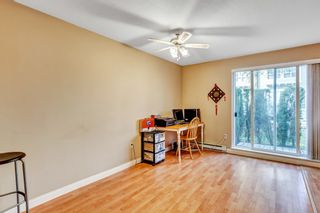 """Photo 15: 31 16388 85 Avenue in Surrey: Fleetwood Tynehead Townhouse for sale in """"THE CAMELOT"""" : MLS®# R2552573"""