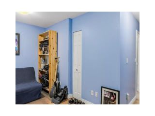 Photo 16: 2038 TRIUMPH ST in Vancouver: Hastings Condo for sale (Vancouver East)  : MLS®# V1138361
