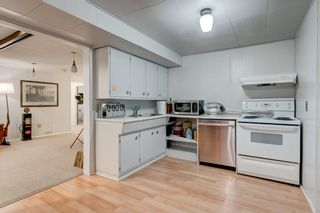 Photo 10: 5424 37 ST SW in Calgary: Lakeview House for sale : MLS®# C4265762