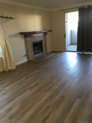Photo 10: CARMEL VALLEY Condo for rent : 2 bedrooms : 13358 Kibbings Rd in San Diego