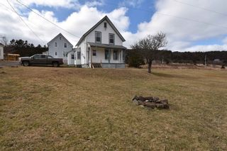 Photo 2: 20 G DAVIS ELLIOTTS Lane in Tiverton: 401-Digby County Residential for sale (Annapolis Valley)  : MLS®# 202105516