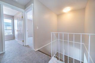 Photo 15: 118 Pennsylvania Road SE in Calgary: Penbrooke Meadows Row/Townhouse for sale : MLS®# A1109345