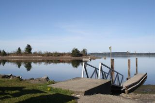Photo 12: LT 1 Tappin St in : CV Union Bay/Fanny Bay Land for sale (Comox Valley)  : MLS®# 858577