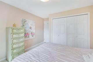Photo 34: 23659 TAMARACK Lane in Maple Ridge: Albion House for sale : MLS®# R2575777
