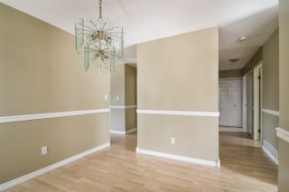 Photo 14: 1308 SHERMAN Street in Coquitlam: Canyon Springs House for sale : MLS®# R2404155
