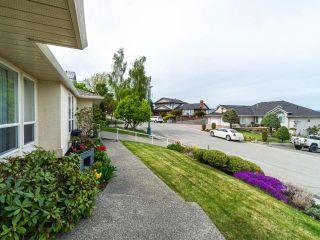 Photo 3: 147 ANVIL Crescent in Kamloops: Sahali House for sale : MLS®# 163141